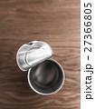 空き缶 27366805