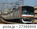 乗り物 電車 西武池袋線の写真 27366848