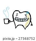 歯 27368752