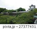 金沢城_石川 27377431