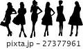 レディアウトライン1 27377961