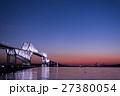 東京ゲートブリッジ 27380054