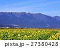 早春の琵琶湖 27380428