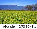 早春の琵琶湖 27380431