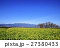 早春の琵琶湖 27380433