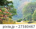 あき 秋 きれいの写真 27380467