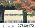 あき 秋 きれいの写真 27380472