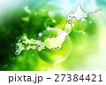 エコイメージ日本列島 27384421