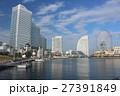 横浜みなとみらい 27391849