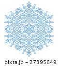 ベクター パターン 柄のイラスト 27395649