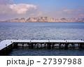 十和田湖 27397988