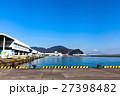 焼津漁港、焼津港、静岡 27398482