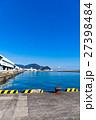 焼津漁港、焼津港、静岡 27398484