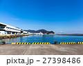 焼津漁港、焼津港、静岡 27398486