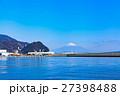 焼津漁港 27398488