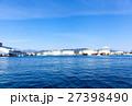 魚河岸 清水港 27398490