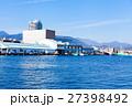 魚河岸 清水港 27398492