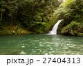 マテリヤの滝 27404313
