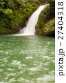 マテリヤの滝 27404318