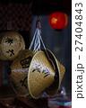 金沢兼六園の笠 27404843