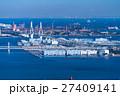 【神奈川県】横浜・港湾都市 27409141