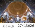 イラン タブリーズのブルーモスク 27413026