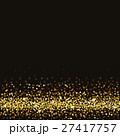ベクタ ベクター ベクトルのイラスト 27417757