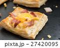 チーズ 料理 食べ物の写真 27420095