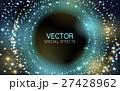 アブストラクト 抽象 抽象的のイラスト 27428962