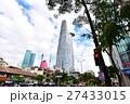 サイゴンタワー 27433015
