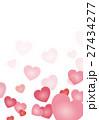 背景【バレンタイン・シリーズ】 27434277