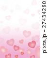背景【バレンタイン・シリーズ】 27434280