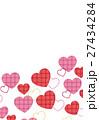 背景【バレンタイン・シリーズ】 27434284