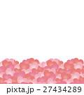 背景【バレンタイン・シリーズ】 27434289