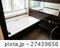 バスルーム  27439656