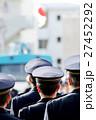 警察官 27452292