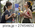 台湾女子旅 スイーツ 27454652