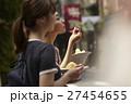 台湾女子旅 スイーツ 27454655