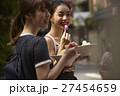 台湾女子旅 スイーツ 27454659