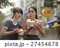 台湾女子旅 スイーツ 27454678