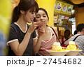台湾女子旅 スイーツ 27454682