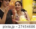 台湾女子旅 スイーツ 27454686