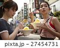 台湾女子旅 スイーツ 27454731