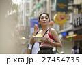 台湾女子旅 スイーツ 27454735