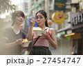 台湾女子旅 スイーツ 27454747