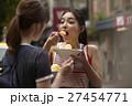 台湾女子旅 スイーツ 27454771