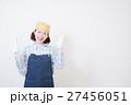 DIY 女性 27456051