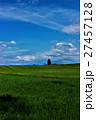 那須高原の風景 27457128