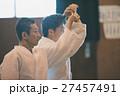 martial artist 27457491