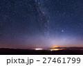 夜 星 ダークの写真 27461799